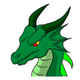 DragonSpace