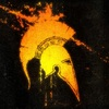 Аватар пользователя Lacedemon
