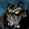 Аватар пользователя Kingslayer
