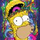 Аватар пользователя Sqweez63