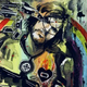Аватар пользователя xronyka