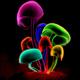 Аватар пользователя GabberMsk