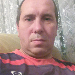VladFrolovv