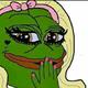 Аватар пользователя pikapussy