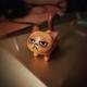 Аватар пользователя ArtemLazy