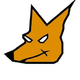 Аватар пользователя Chetvind
