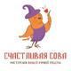 Аватар пользователя Sovundriya