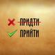 Аватар пользователя perdy