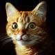 Аватар пользователя Kamegan