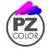 planetzerocolor
