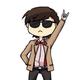 Аватар пользователя Stalky