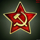Аватар пользователя Loyser