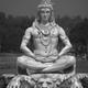 Аватар пользователя Rishikesh