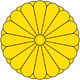 Аватар пользователя NordYamato
