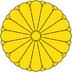 NordYamato