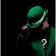 Аватар пользователя RFuslaNZ