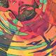 Аватар пользователя COBATEJlb