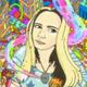 Аватар пользователя IngaGarky