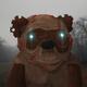 Аватар пользователя Togir
