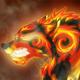 Аватар пользователя LoneWithAlcohoL