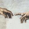 Fingergod