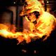 Аватар пользователя taptyga21