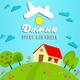Аватар пользователя domik0vlg