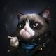 Аватар пользователя rbcksqnen