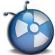 Аватар пользователя bixitron