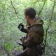 Аватар пользователя Armyfromnational