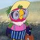 Аватар пользователя Druice