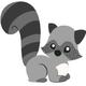Аватар пользователя pipochka