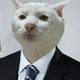 Аватар пользователя Kolbassstein
