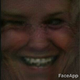 Аватар пользователя Fandesth