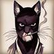 Аватар пользователя SleepyDigger