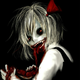 Аватар пользователя dean.cosmos