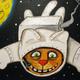 Аватар пользователя Pivodka