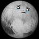 Аватар пользователя LunarCactus