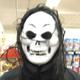 Аватар пользователя Alex.avtopark
