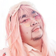 Аватар пользователя yenchee