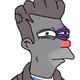 Аватар пользователя Moonlike