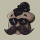 Аватар пользователя marazmkrepcal
