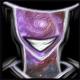 Аватар пользователя Vaudevillain