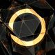 Аватар пользователя Mr.Rihman