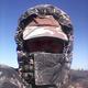 Аватар пользователя Skor5ik