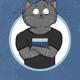 Аватар пользователя Haia.Ha
