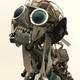 Аватар пользователя MegaZhe