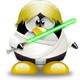 Аватар пользователя LukeSwanson