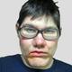Аватар пользователя tulefut