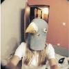 Аватар пользователя caba4ok
